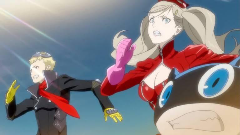 Persona-5-Escape-Scene-768x432