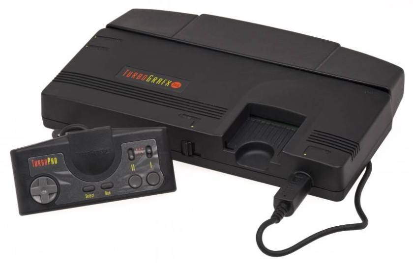 TurboGrafx16-Console-Set-850x549