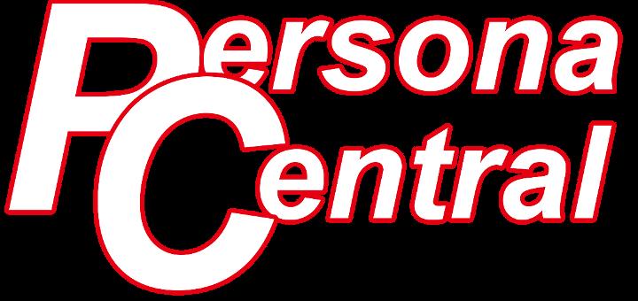 Persona-Central-Logo-Header
