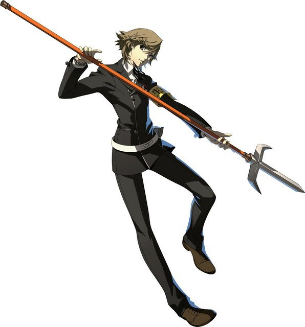 Ken-Persona-4-Arena-Ultimax