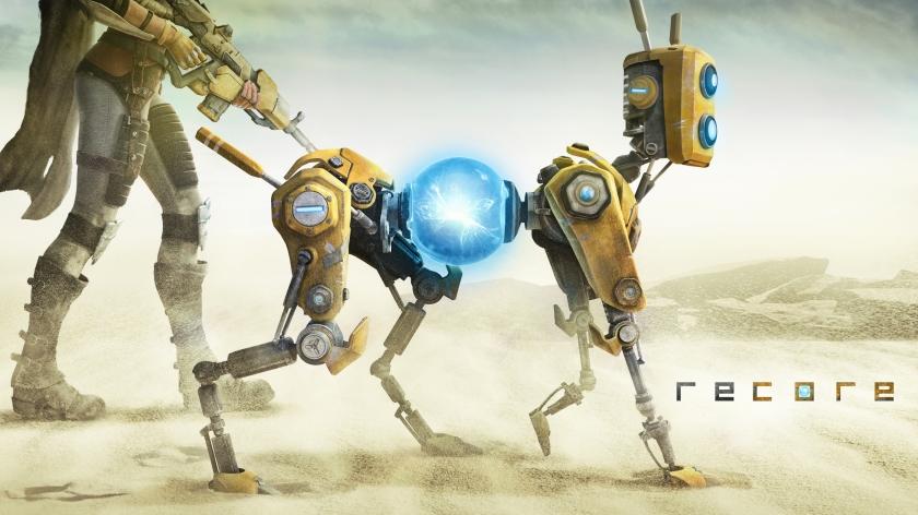 ReCore-134915