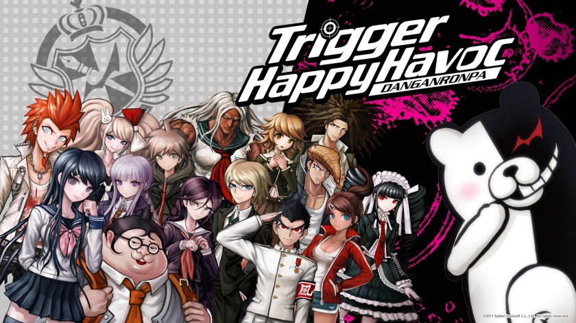 danganronpa_trigger_happy_havoc_portada