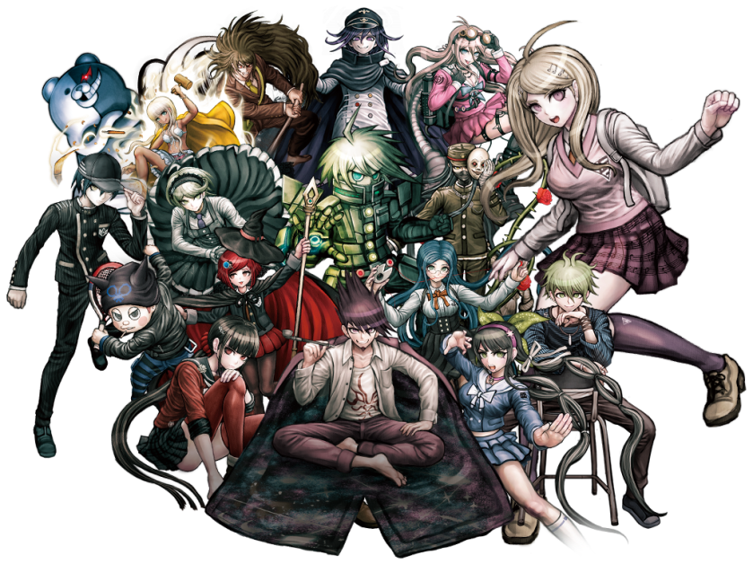 new-danganronpa-v3-artwork_09-29-16