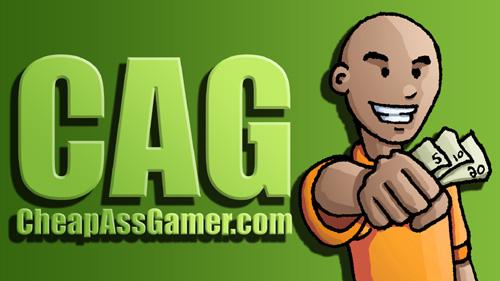 cheapassgamer_1